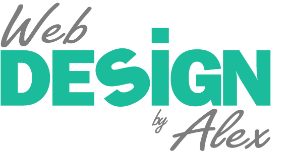 www.webdesignbyalex.com